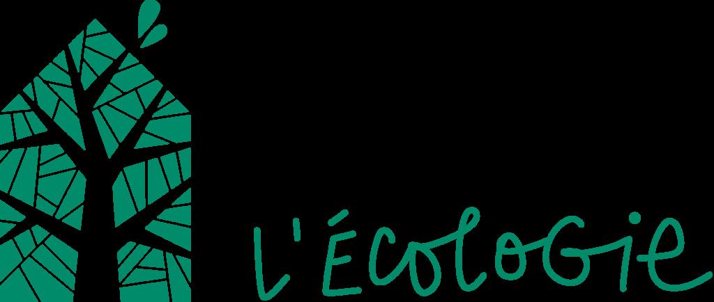 La Maison de l'Ecologie Namur